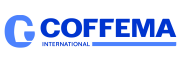 Coffema International GmbH