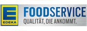 EDEKA Foodservice National