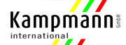 Kampmann International