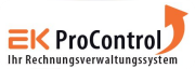 EK ProControl Kreditorenmanagement