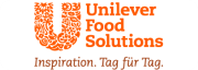 Unilever Food Solutions